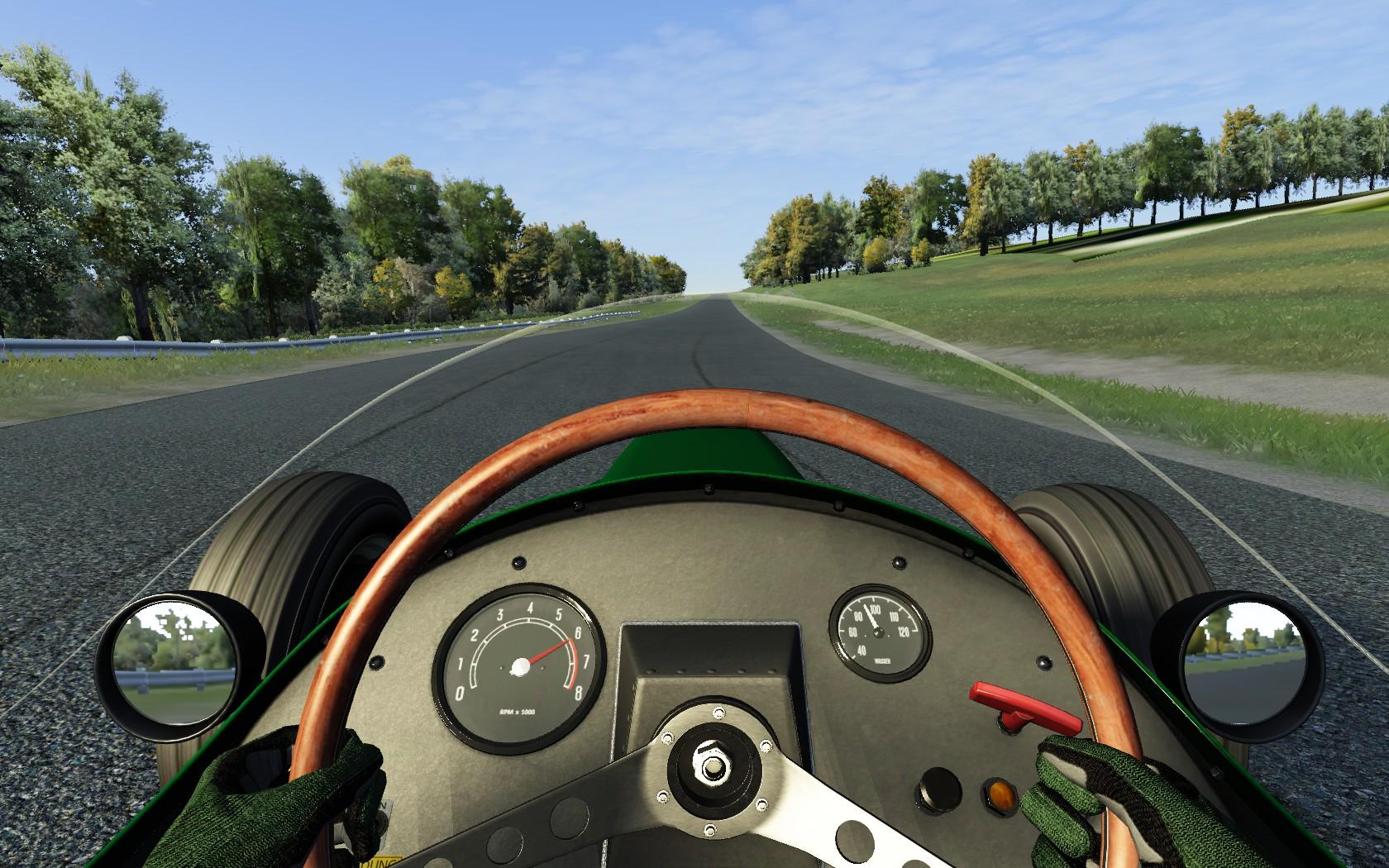 20201214204941_1 Watkins Glen 60s for Assetto Corsa – First Previews