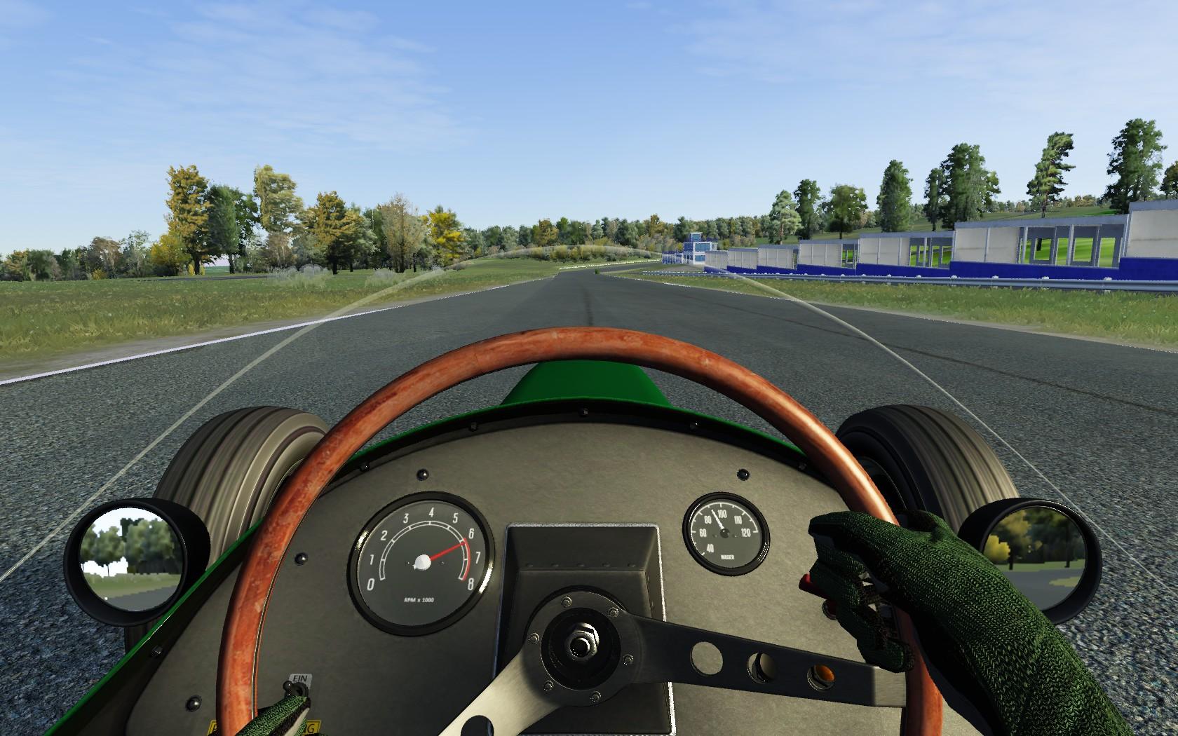 20201214205121_1 Watkins Glen 60s for Assetto Corsa – First Previews