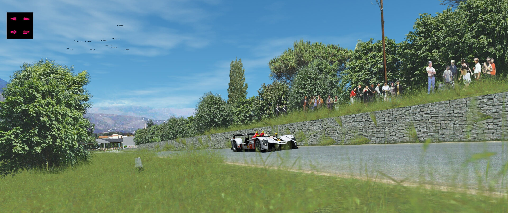 365960_20201216150146_1 Targa Florio 0.28 for rFactor 2 – Released