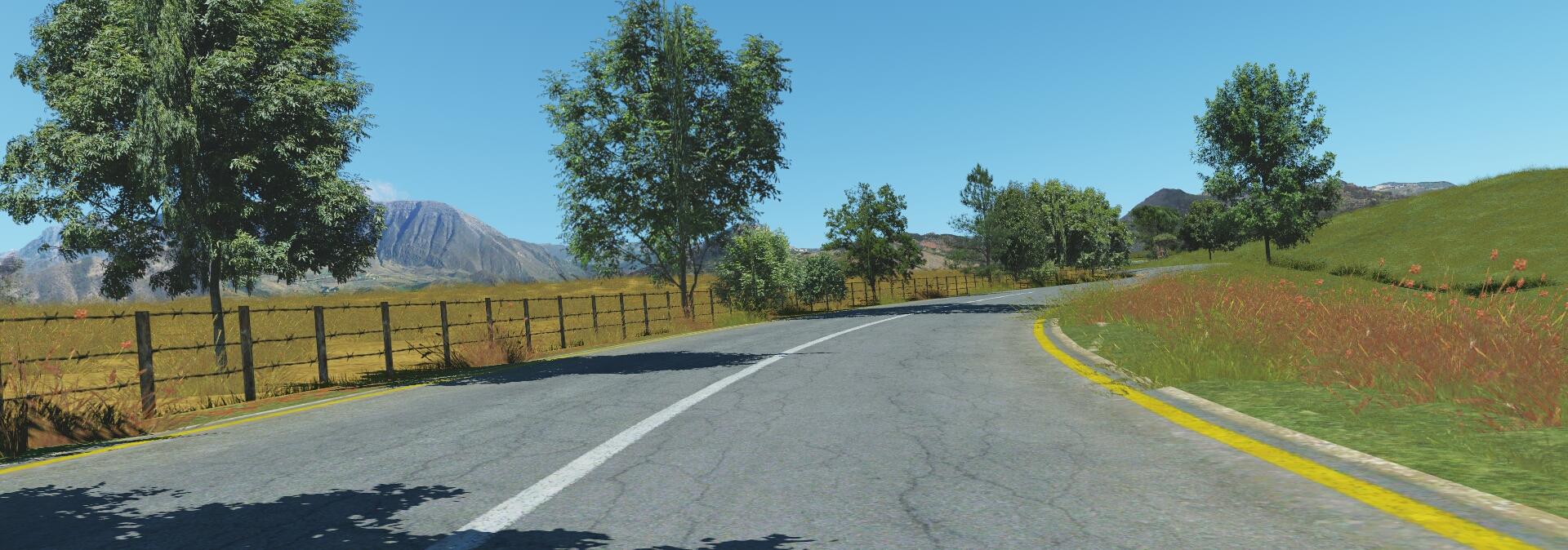 365960_20201217202539_1 Targa Florio 0.28 for rFactor 2 – Released