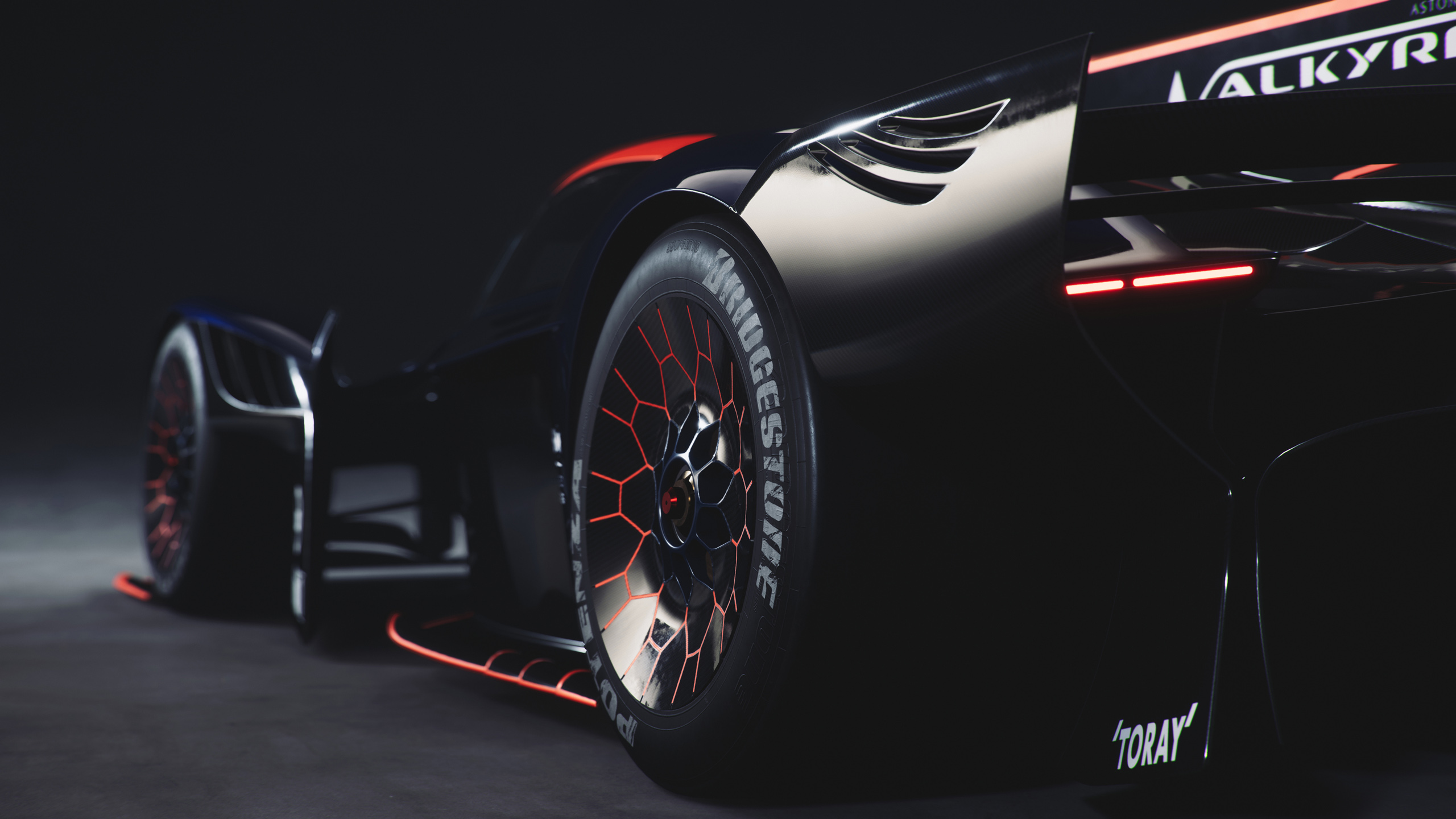 AMValkyrieAMR_v6_cam19_1440p_RTX Aston Martin Valkyrie AMR Pro for Assetto Corsa – New Previews