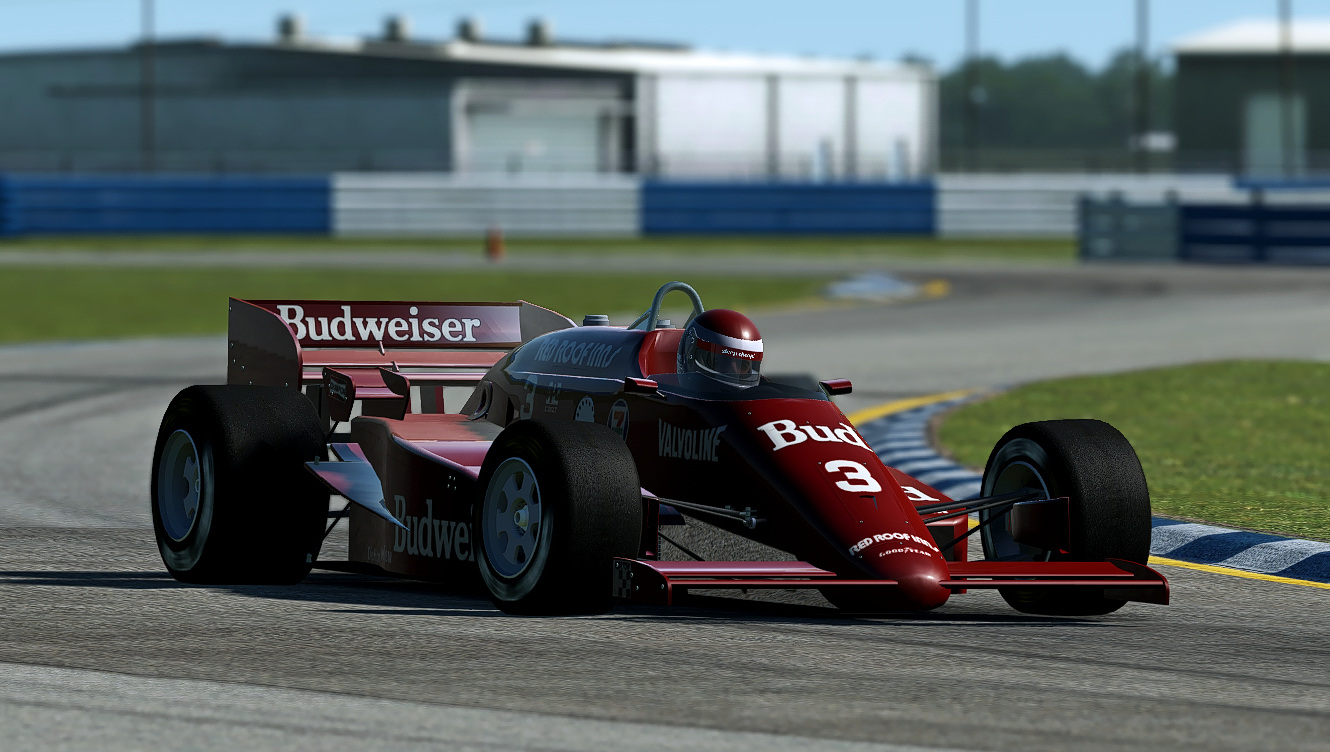 cart85_6goje5 CART 1985 for rFactor 2 – Shader Update Previews